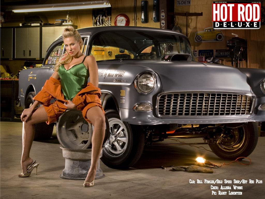 Amazing Www.hotrod Adornment - Classic Cars Ideas - boiq.info