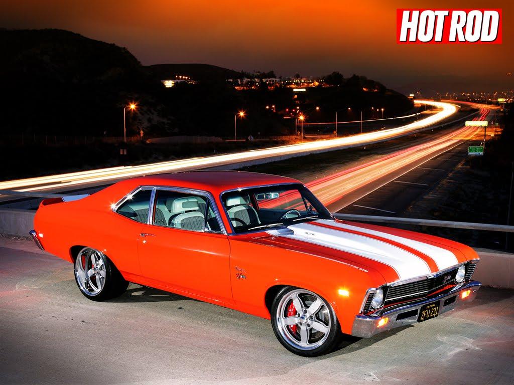 Nice Www.hot Rod Ideas - Classic Cars Ideas - boiq.info