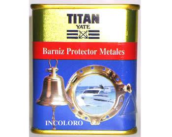 Pulir botellas de horquillas excalibur - Barniz para metales ...